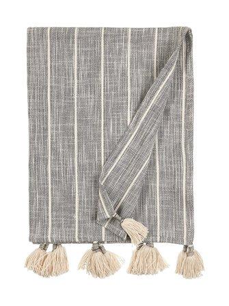 Tipa blanket - Casa Stockmann