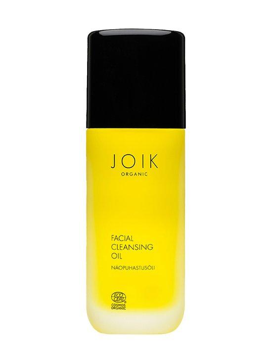 Joik - Facial Cleansing Oil  -kasvoöljy 100 ml - NOCOL | Stockmann - photo 1