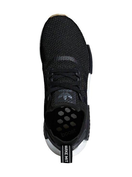 adidas Originals - NMD_R1-kengät - CORE BLACK | Stockmann - photo 4