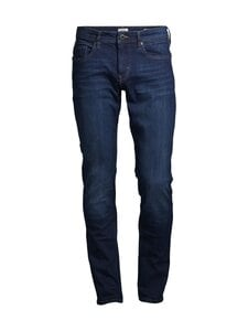 Esprit - Farkut - 901 BLUE DARK WASH | Stockmann