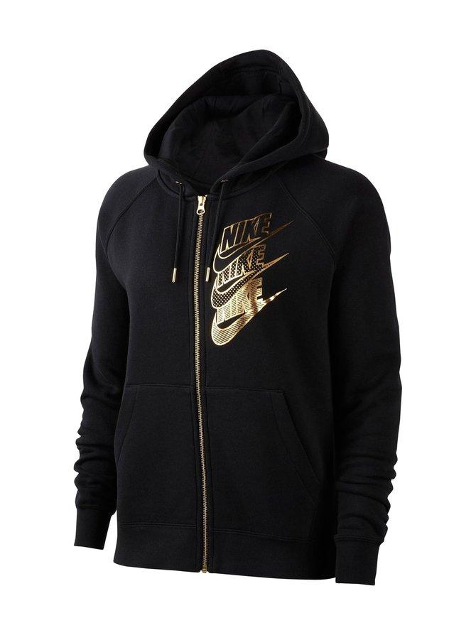W Sportswear Full-Zip -huppari