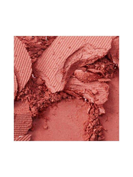 MAC - Matte Powder Blush -poskipuna 6 g - BURNT PEPPER | Stockmann - photo 2