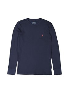 Polo Ralph Lauren - Pyjamapaita - CRUISE NAVY | Stockmann