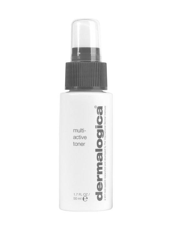 Dermalogica - Multi-Active Toner -suihke 50 ml - 1 | Stockmann - photo 1
