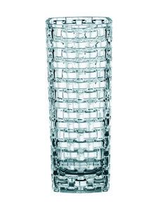 Nachtmann - Bossa Nova -kristallivaasi 28 cm - KIRKAS | Stockmann