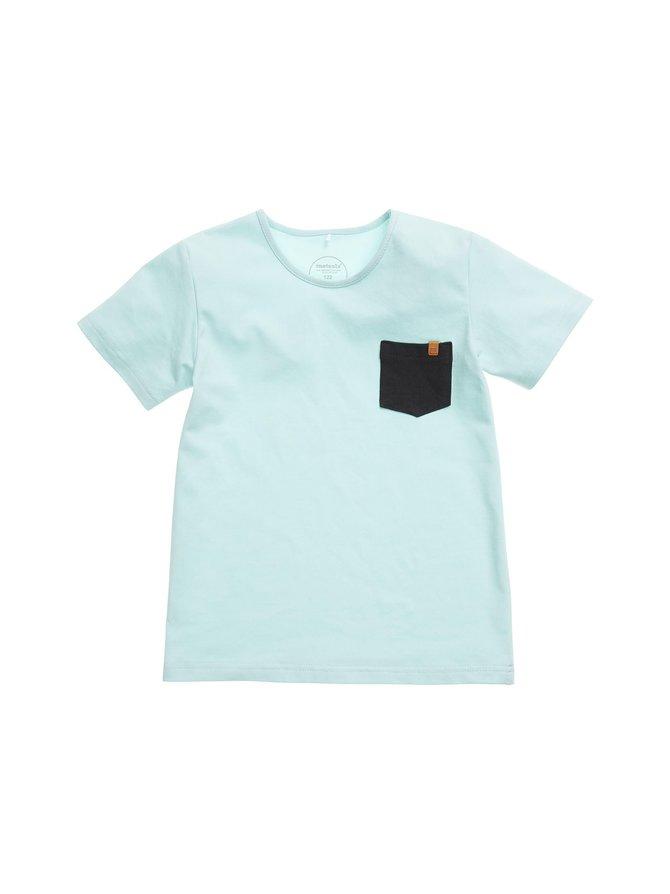 Pocket-paita
