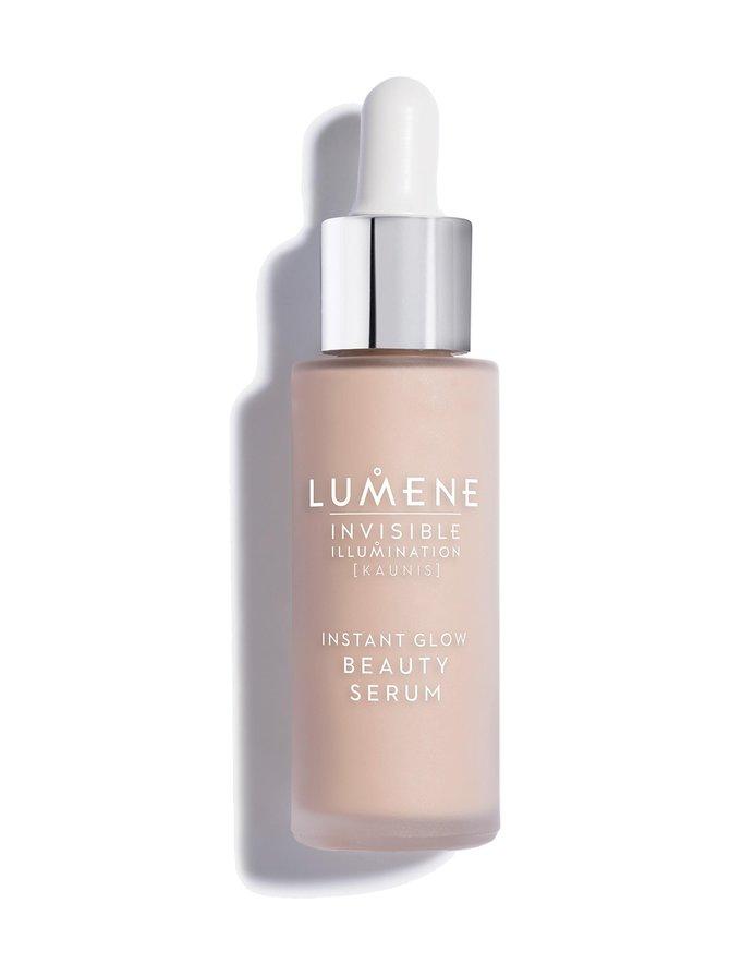 Invisible Illumination Instant Glow Beauty Serum -sävyseerumi 30 ml