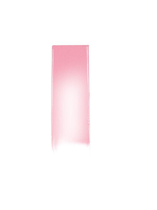 Armani - Neo Nude A-line Blush -poskipuna 4 ml - ROSE | Stockmann - photo 3