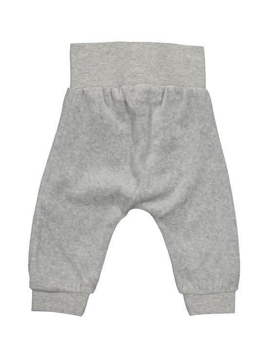NbnTemoon-housut