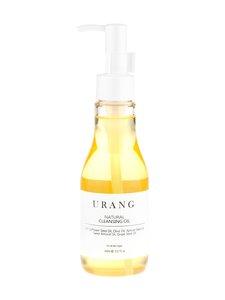 Urang - Natural Cleansing Oil -puhdistusöljy 150 ml - null | Stockmann