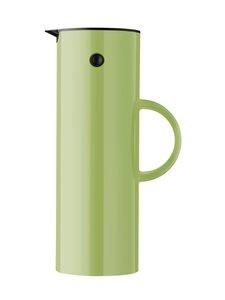 Stelton - EM77-termoskannu 1 l - GREEN | Stockmann