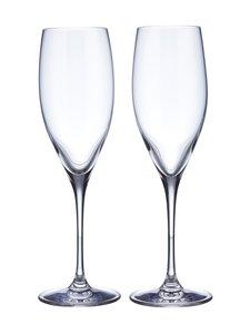 Riedel - Vinum Cuvee Prestige -kuohuviinilasi 2 kpl - KIRKAS | Stockmann