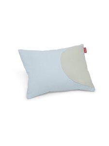 Fatboy - Pop Pillow -tyyny - FROST | Stockmann