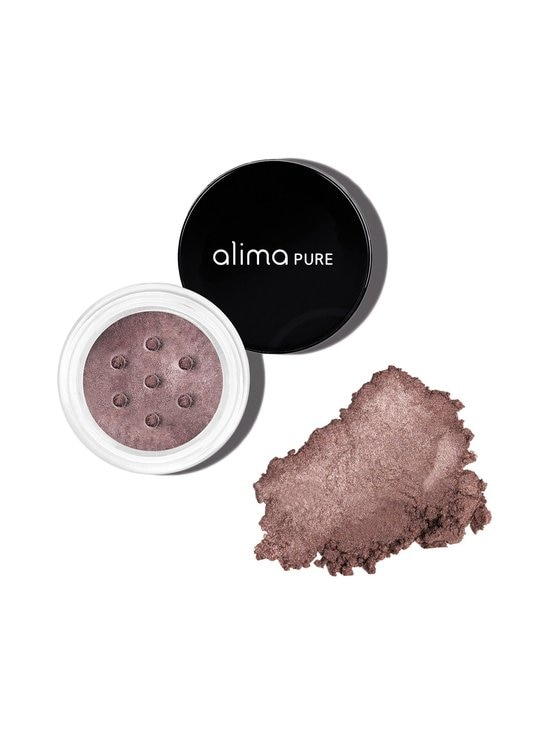 Alima Pure - Pearluster Eyeshadow -luomiväri - GRACE | Stockmann - photo 1