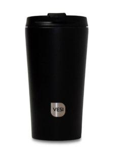 Vesi - Black Onyx -termosmuki 350 ml - BLACK | Stockmann