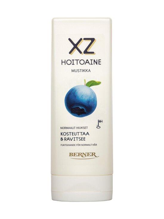 Xz - Mustikka Hoitoaine 200 ml - null | Stockmann - photo 1