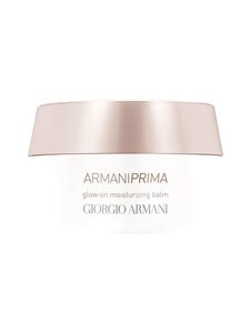 Armani - Prima Glow-on Moisturizing Balm -hoitobalsami 50 ml - null | Stockmann
