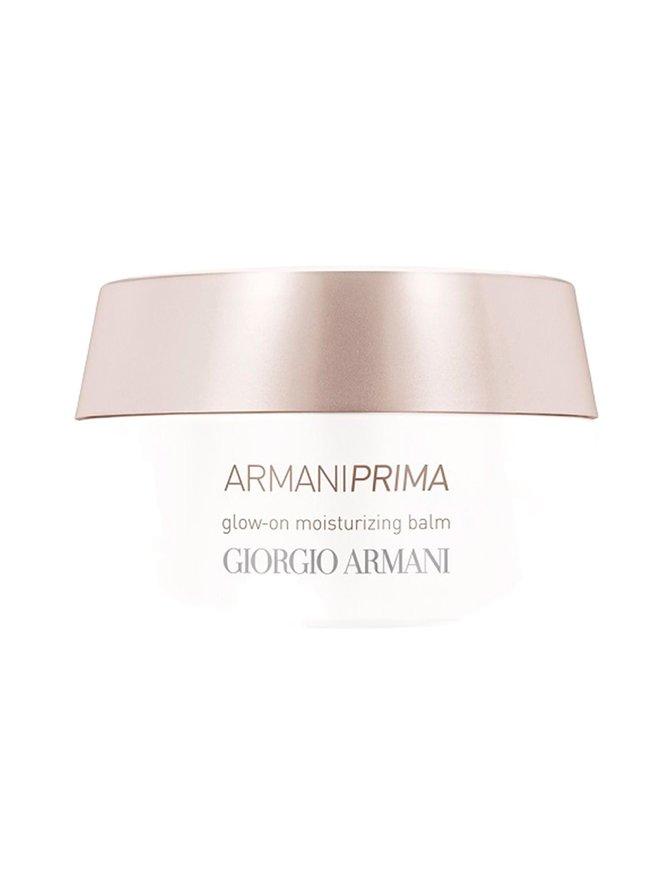 Prima Glow-on Moisturizing Balm -hoitobalsami 50 ml