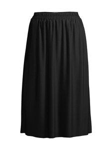 Makia - Beam Skirt -hame - BLACK   Stockmann