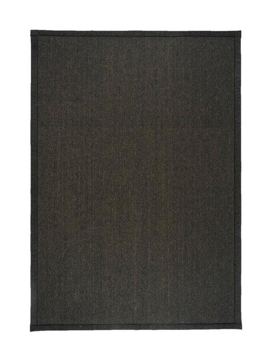 VM-Carpet - Esmeralda-matto - 79 MUSTA   Stockmann - photo 1