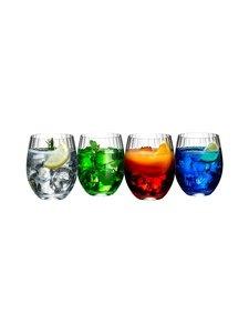 Riedel - Mixing Tonic -lasi 4 kpl - null | Stockmann