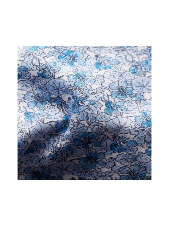 Eton - Classic Fit -kauluspaita - 25 BLUE | Stockmann - photo 3