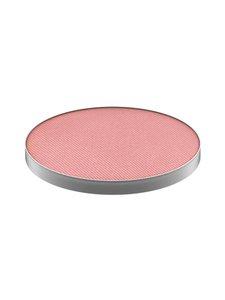 MAC - Sheertone Blush Pro Palette Refill Pan -poskipuna, täyttöpakkaus 6 g - null   Stockmann
