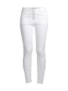 Piro jeans - Housut - WHITE 2 | Stockmann