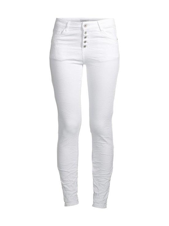 Piro jeans - Housut - WHITE 2 | Stockmann - photo 1