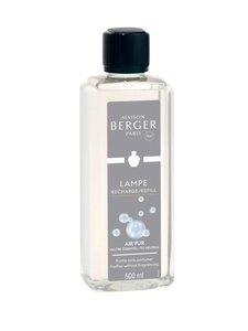 Maison Berger - Neutral-tuoksu 500 ml | Stockmann