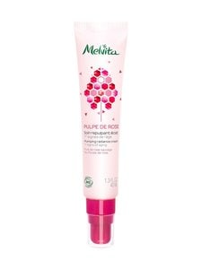 Melvita - Rose Pulp Radiant Plumping Cream -päivävoide 40 ml | Stockmann