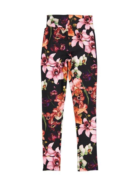 Name It - NkfRua-leggingsit - NOSTALGIA ROSE | Stockmann - photo 2