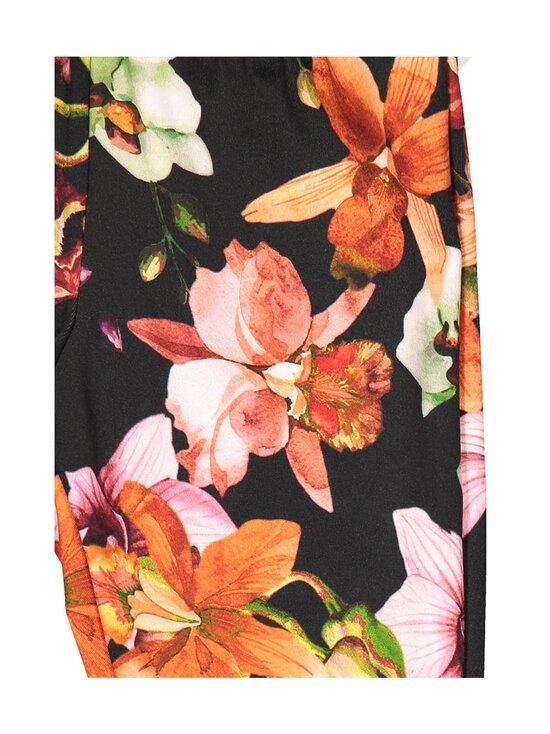 Name It - NkfRua-leggingsit - NOSTALGIA ROSE | Stockmann - photo 3