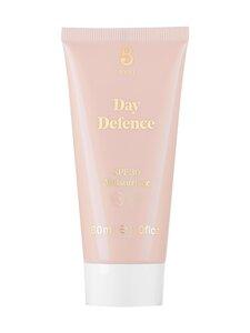 Bybi Beauty - Day Defence SPF30 -suojaava päivävoide 60 ml - null | Stockmann