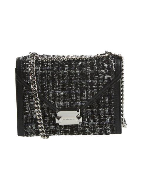 Whitney Small Shoulder Bag -laukku