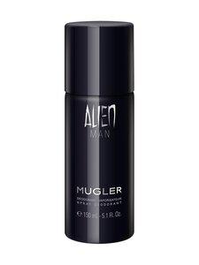 Mugler - Deo Spray -deodorantti 150 ml - null | Stockmann