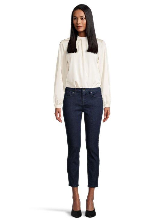 Marella - Skinny Jeans -farkut - 002 DENIM BLUE | Stockmann - photo 2