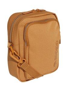 adidas Originals - Modern Mini Bag -laukku - MESA | Stockmann