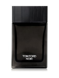 Tom Ford - Noir EdP -tuoksu - null | Stockmann