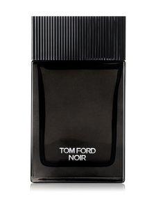 Tom Ford - Noir EdP -tuoksu | Stockmann