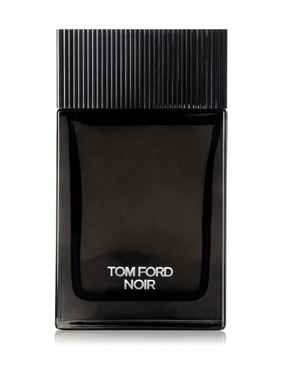Tom Ford - Noir EdP -tuoksu | Stockmann - photo 1