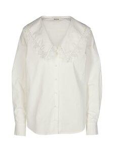 Modström - Hemera Shirt -pusero - OFF WHITE | Stockmann