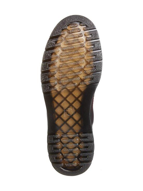 Dr. Martens - 1460 Thurston Atlas Leather Boot -nahkakengät - THURSTON OXBLOOD ATLAS | Stockmann - photo 3