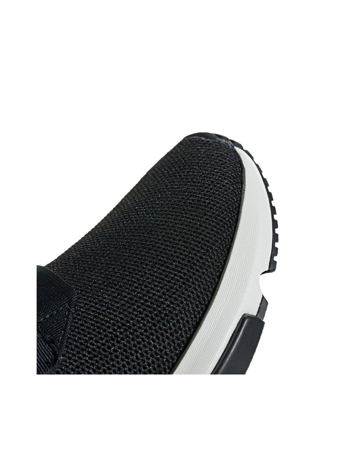 brand new 2fc5b bbf5a W POD-S3.1 -sneakerit