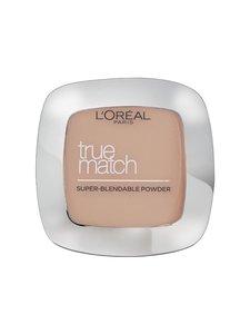 L'Oréal Paris - True Match -puuteri - null   Stockmann