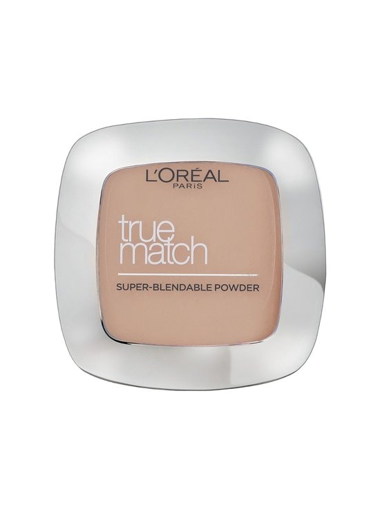 L'Oréal Paris - True Match -puuteri - C2 ROSE VANILLA | Stockmann - photo 1