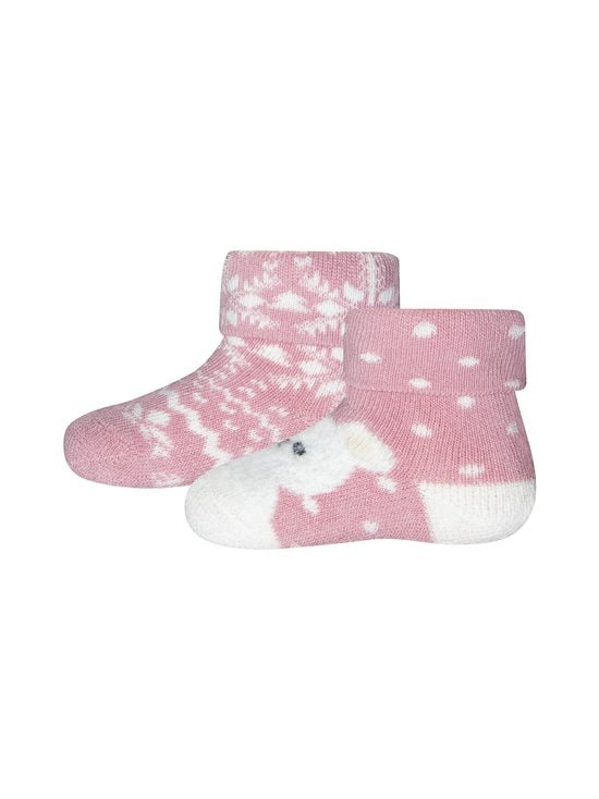 Ewers - Thermo-sukat 2-pack - 1 PINK | Stockmann - photo 1
