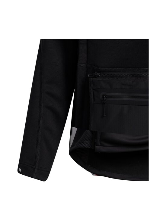 adidas Performance - Prime C RDY J A -huppari - BLACK BLACK   Stockmann - photo 7