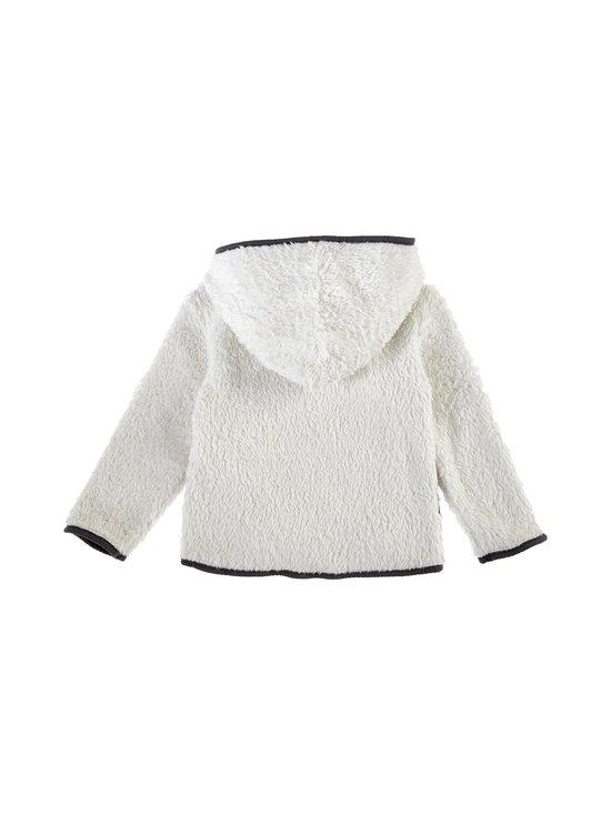 Sanetta Pure - Jacket Terry -takki - 18010 WHITE WHISPER | Stockmann - photo 2