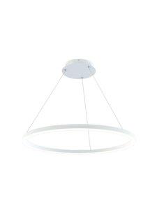 Design by Grönlund - Layer 1 LED -valaisin ø 80 cm - WHITE   Stockmann